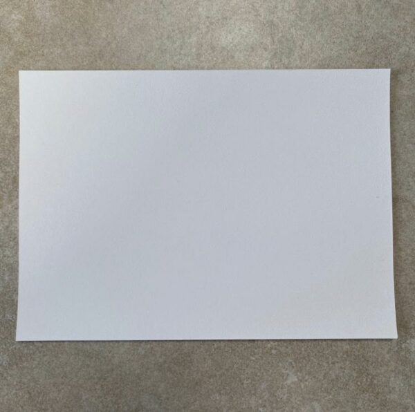 Smarter Surfaces Whiteboard Paint White | smartersurfaces.sg
