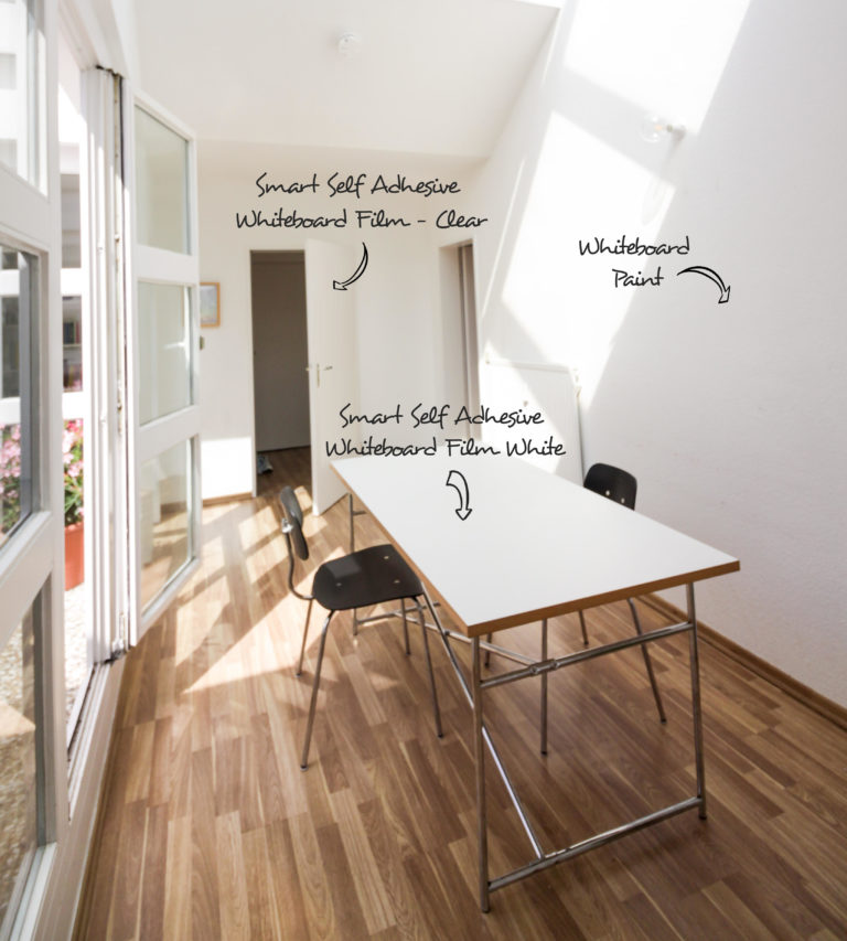 home office smarter surfaces products