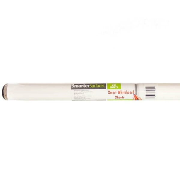 product 4 4 smart whiteboard sheets   smartersurfaces.sg