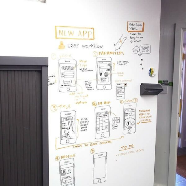 product 5 5 swp office wall 1 | smartersurfaces.sg