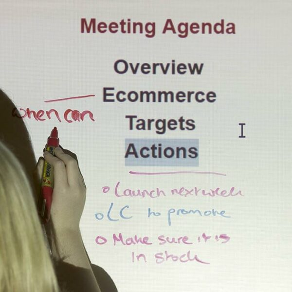 product p r projection and whiteboard surface smart office films projection and dry erase 1 1 | smartersurfaces.sg