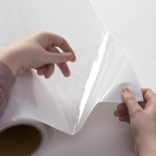 product s e self adhesive dry erase film smarter surfaces | smartersurfaces.sg