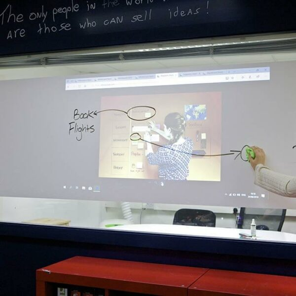 product s m smart 2 in 1 surface film projector and dry erase 12 | smartersurfaces.sg