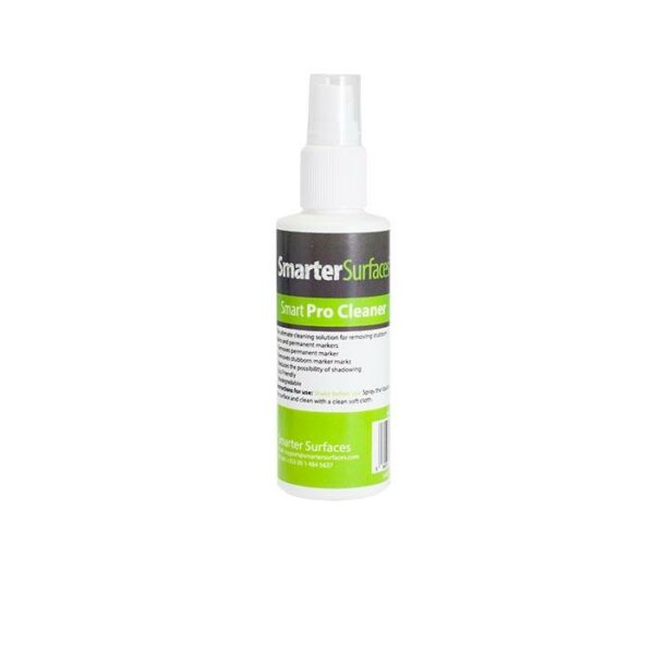 product s m smart pro cleaner   smartersurfaces.sg