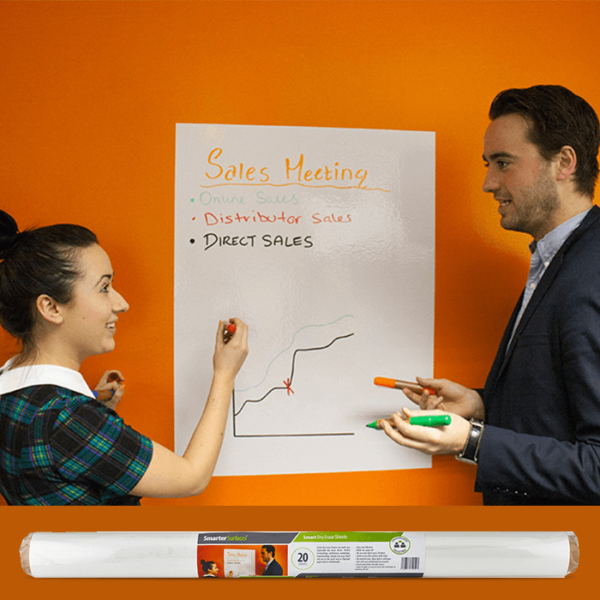 product w h whiteboard sheets 1   smartersurfaces.sg