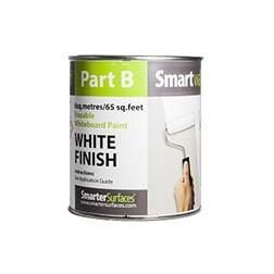 Whiteboard-Paint-Smarter-Surfaces