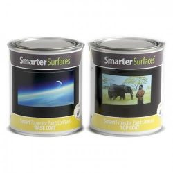 product_t_i_tins-of-both-part-a-and-part-b-of-smart-projector-paint-contrast.jpg
