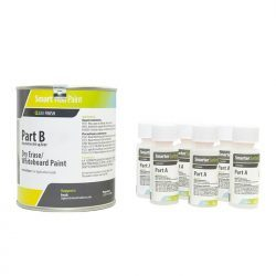 whiteboard paint clear transparent whiteboard paint 6 sq.m whiteboard wall whiteboard surface
